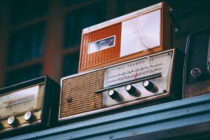 Um brasileiro em meio às controvérsias sobre a origem do rádio