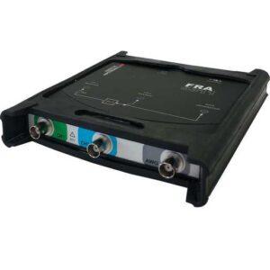 Analisador de resposta de frequência FRA 5311