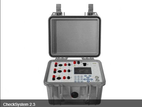 checksystem 2.3
