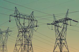 Como a Energia elétrica chega às nossas casas?