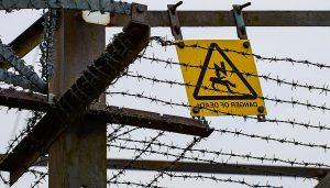 Choque elétrico: o perigo que poucos dão importância e muitos sofrem as consequencias.