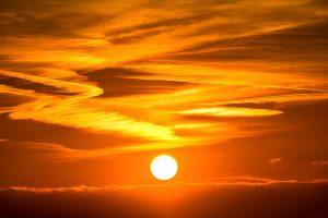Sol: fonte de vida, fonte de energia