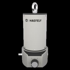 Capacitor nominal de 12 kV SF6  3730