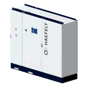 Sistema de teste de transformadores de baixa e média potência SPTTS
