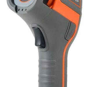 Câmera de imagem térmica KT-320
